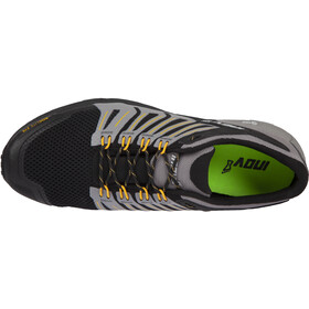 inov-8 Roclite 275 Shoes Herr black/yellow